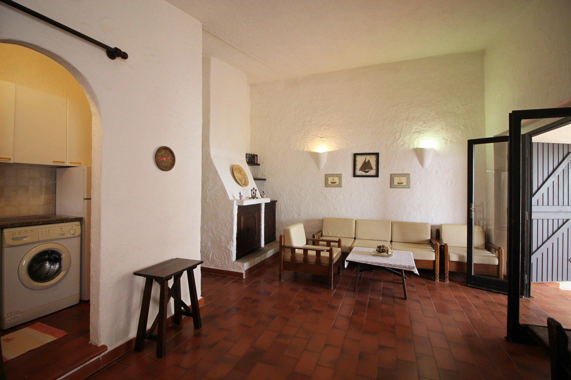 equipement de bureau boni. Black Bedroom Furniture Sets. Home Design Ideas