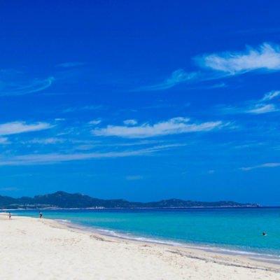 Spiaggia-Costa-Rei-8