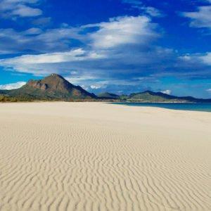 Spiaggia-Costa-rei-19