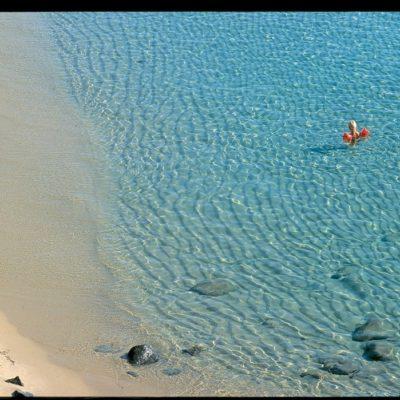 spiaggia-1024x699-1024x699