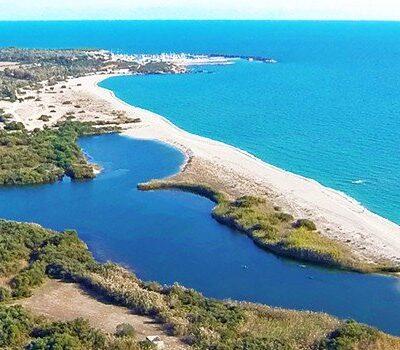villaputzu-prima-spiaggia1-680x350