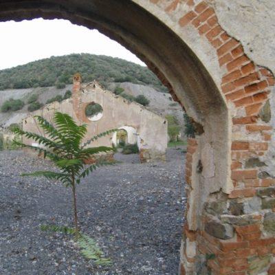 Monte-Narba22-1024x576