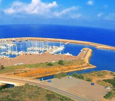 villaputzu-porto